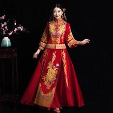 d47c32ef83c s1fy 룩 의류 복장 옷 가먼트 옷질 겨울 수화 신부 술을권함 여성 여자