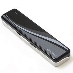 닥터크리너 휴대용 칫솔살균기 USB 충전타입